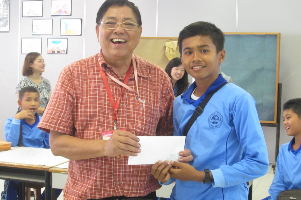 cy n student,indon,14